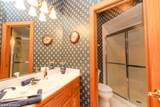 10518 Misty Hill Road - Photo 28