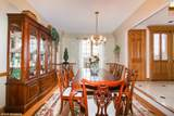 10518 Misty Hill Road - Photo 9
