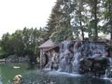 524 Waubonsee Circle - Photo 29