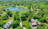 5242 Torrey Pine Circle - Photo 4