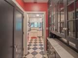 649 Hinman Avenue - Photo 19