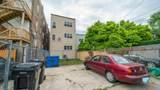 836 Maplewood Avenue - Photo 20