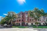 1025 Buena Avenue - Photo 37