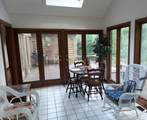 1S068 Normandy Woods Drive - Photo 14