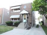 5516 Sunnyside Avenue - Photo 1