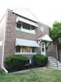 5516 Sunnyside Avenue - Photo 2