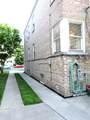 5516 Sunnyside Avenue - Photo 33