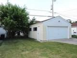 5516 Sunnyside Avenue - Photo 34
