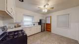5516 Sunnyside Avenue - Photo 8