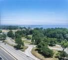 3530 Lake Shore Drive - Photo 10