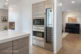 10 Delaware Place - Photo 11