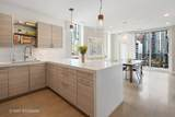 10 Delaware Place - Photo 12