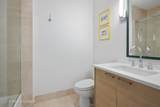 10 Delaware Place - Photo 24