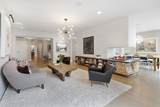 10 Delaware Place - Photo 6