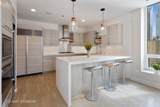 10 Delaware Place - Photo 10