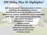 539 Valley View Drive - Photo 2