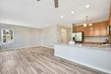 539 Valley View Drive - Photo 4