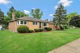 655 Orchid Drive - Photo 21