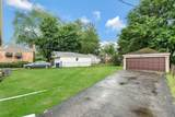 655 Orchid Drive - Photo 22