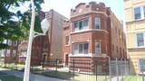 8136 Ingleside Avenue - Photo 1