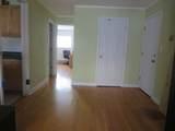 2425 Randall Lane - Photo 24