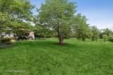 21802 Vernon Ridge Drive - Photo 28