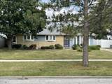8361 Merrimac Avenue - Photo 2