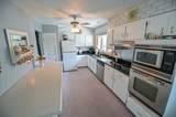 8361 Merrimac Avenue - Photo 19