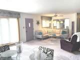 8361 Merrimac Avenue - Photo 22