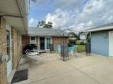 8361 Merrimac Avenue - Photo 5