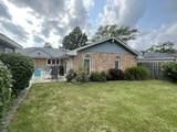 8361 Merrimac Avenue - Photo 10