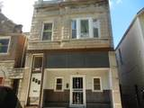 1714 48th Street - Photo 2
