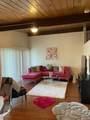 2303 Holiday Terrace - Photo 4