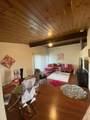 2303 Holiday Terrace - Photo 5