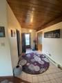 2303 Holiday Terrace - Photo 6