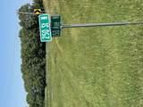 24824 157 N Avenue - Photo 4