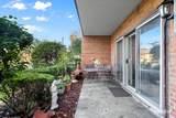 4221 Saratoga Avenue - Photo 18