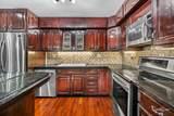 4221 Saratoga Avenue - Photo 10