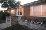 8558 Michigan Avenue - Photo 1