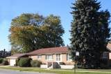 8558 Michigan Avenue - Photo 2
