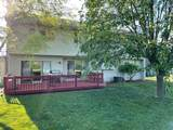 1048 Boulevard View Avenue - Photo 23