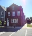 3400 Hermitage Avenue - Photo 1
