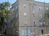 2753 Arthur Avenue - Photo 1