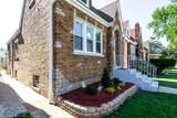 2916 New England Avenue - Photo 2