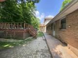 11105 Elmwood Court - Photo 23