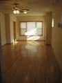5336 Calumet Avenue - Photo 14