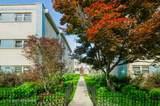 4852 Paulina Street - Photo 1