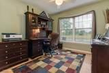 1835 Thomasville Lane - Photo 14