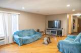 4700 Old Orchard Road - Photo 11