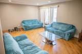 4700 Old Orchard Road - Photo 12